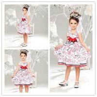 China Baby Frock Design (2112#) wholesale
