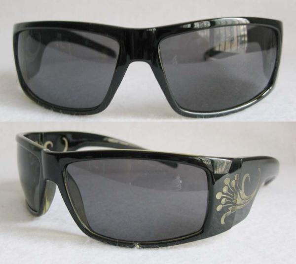 childrens sunglasses  children sunglasses