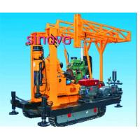 China High speed core drilling equipment for Geological drilling project , ISO9001 approved wholesale