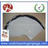 Custom Made Plastic Meche Hair Colour for Hair Coloring / Bleaching
