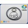 China EW145B EC135B ECR145 EC140 EW130 Hydraulic Motor Seal Kits SA8230-14370 wholesale