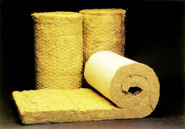 Density of construction material images for 2 mineral wool insulation