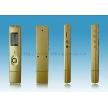 China 2.4G Wirelesss TV Box Language Translator Pen Player 5 Buttons OEM / ODM wholesale
