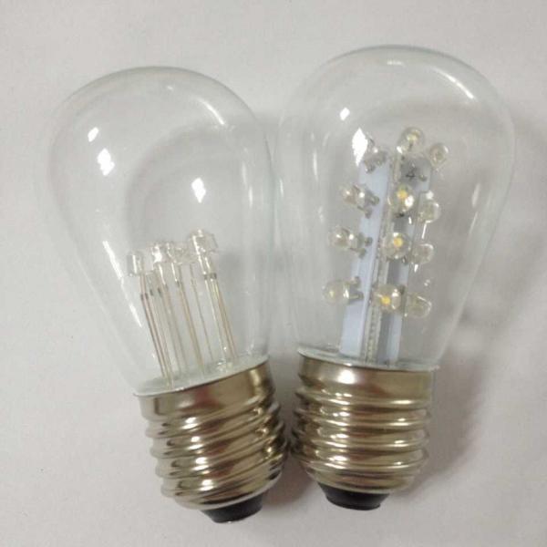 Fancy Light Bulbs Images
