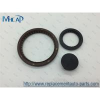 Buy cheap Engine Cylinder Head Gasket Kit for Honda Spare Parts Civic FA1 OEM 06114-RNA-Y00 from wholesalers