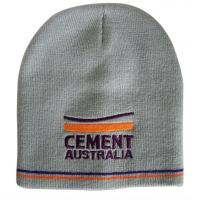 China OEM / custom hat embroidery and sequin, professional cap / beanie embroidery wholesale