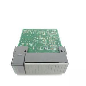China PR6423/012-010 CON021 EPRO  One Year Warranty wholesale