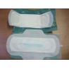 China Bulk packing sanitary napkin for india market wholesale