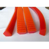 China Integrated Grip Belt Abrasion Resistance PU Polyurethane co-extrusion wholesale