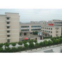 Wuhan Sitaili Medical Apparatus Development Co., Ltd.