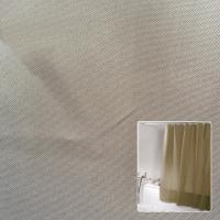 China 840D Oxford Fabric for shower curtain fabric wholesale