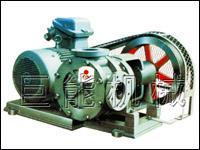 Buy cheap Annular High Pressure 0.5 Mpa Gear Centrifugal Transfer Pumps for Transporting from wholesalers