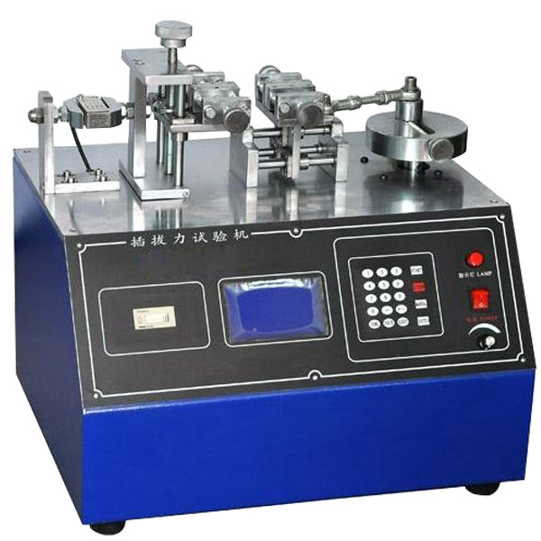 Quality MICRO-COMPUTER PULL-PUSH TESTER for sale