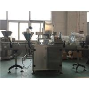 China Tinplate aluminum Can closing machine can seamer canning machine on sale