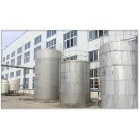 RuiChang Dez Adhesive Manufacturing Co.,Ltd