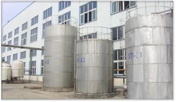 RuiChang Dez Adhesive Manufacturing Co.,Ltd