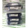 China DSTD 108P DSTD 108P wholesale