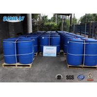 China Decolourizing Flocculant Color Removal Textile Wastewater Treatment Chemical wholesale
