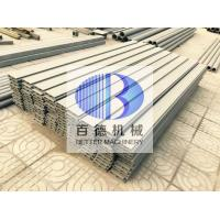 Sisic Cross Beams Reaction Bonded Silicon Carbide Material For Sanitary Ceramic