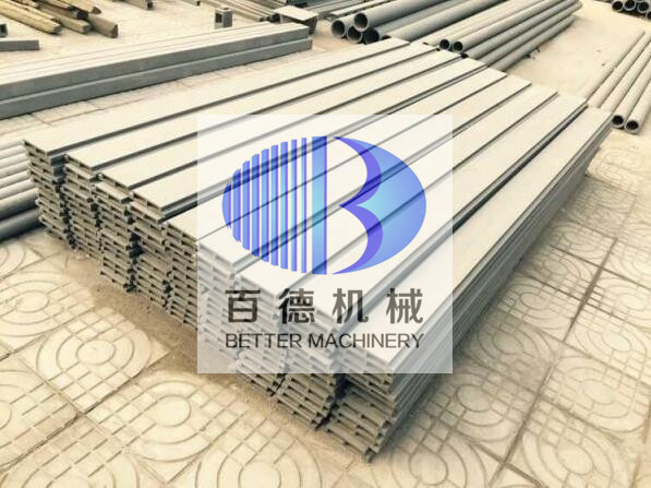 Quality Sisic Cross Beams Reaction Bonded Silicon Carbide Material For Sanitary Ceramic for sale