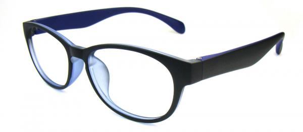 eyeglass frame images of page 7.