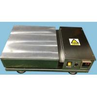 China Lead Free Tin Dipping Pot SMT Production Line Solder Dipping Pot Tin Welder wholesale