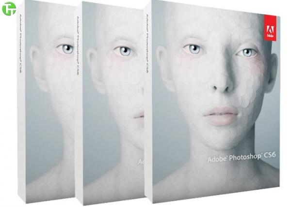3d Drawing Software Images
