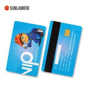 China RFID blank gift card blank nfc card blank american express card(NFC 213) on sale