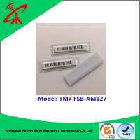 China security store alarm tags wholesale