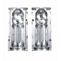 China Bottle Mould wholesale