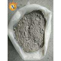 China refractory castable wholesale