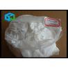 China Músculo que construye la prueba cruda anabólica Decanoate CAS 5721-91-5 del polvo de la testosterona wholesale