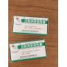 Medicine Grade Hmg Powder Injection Human Menotrophins Gonadotrophin 99% Purity