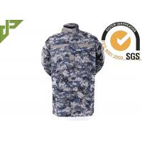 China Digital Camo Operational Camouflage Pattern Army Combat Uniform Military Grade on sale