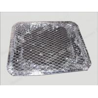 China portable charcoal grill 2014 China Suppliers wholesale