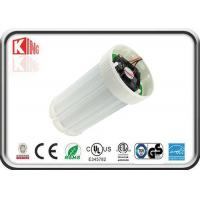 China energy saving 10000LM 100 Watts Led Corn Light for Universities , 2700 - 6500K wholesale