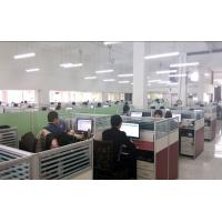 Wuhan Lianshangwang Technology Co.,LTD