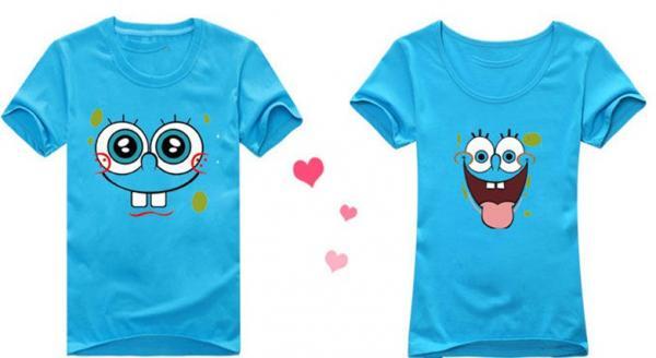 Wholesale T Shirt Transfers Images
