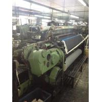 China used Picanol GTM-AS/used loom/secondhand weaving machinery wholesale