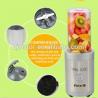 China Nutri Blender Juicer wholesale