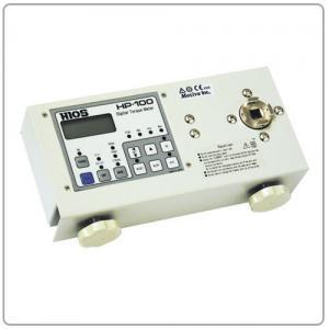 China HP-10 digital torque meter/tester wholesale