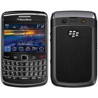 China Black unlock code Black Berry Bold 9700 with wifi and 3G wholesale