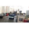 China Aceite industrial resistente termal del engranaje de la oxidación 220 L-CKD con el grado del ISO wholesale