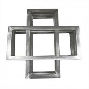 China Screen Printing Aluminum Screen Frame wholesale