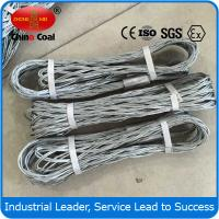 China electric cable pulling grips wholesale