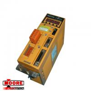 China SANMEI RT-001AXE Servo Driver wholesale