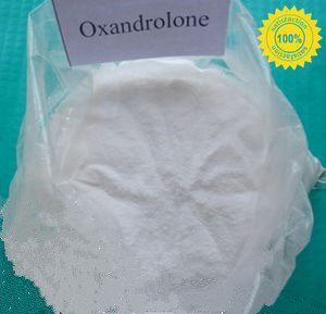 oxandrolone 50mg cycle