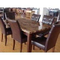 China Dining Room Furniture (HW-D306) wholesale