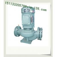 China China Cooling Tower Water Pump OEM Supplier/ Cooling Tower Pump For Germany wholesale