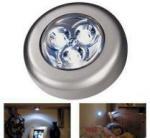 China LED touch lamp wholesale